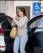 Celebrity Photo: Anne Hathaway 14 Photos Photoset #394140 @BestEyeCandy.com Added 87 days ago