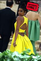 Celebrity Photo: Gabrielle Union 2818x4232   1.9 mb Viewed 2 times @BestEyeCandy.com Added 31 days ago