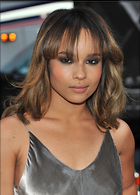 Celebrity Photo: Zoe Kravitz 2150x3000   631 kb Viewed 95 times @BestEyeCandy.com Added 191 days ago