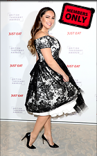 Celebrity Photo: Kelly Brook 3340x5366   1.3 mb Viewed 2 times @BestEyeCandy.com Added 36 days ago