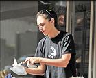 Celebrity Photo: Gal Gadot 1850x1508   1.1 mb Viewed 28 times @BestEyeCandy.com Added 58 days ago