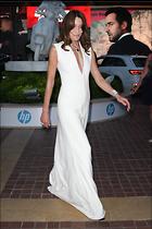 Celebrity Photo: Carla Bruni 1200x1798   221 kb Viewed 27 times @BestEyeCandy.com Added 117 days ago
