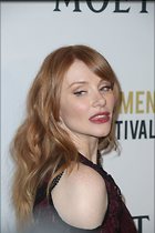 Celebrity Photo: Bryce Dallas Howard 1333x2000   235 kb Viewed 28 times @BestEyeCandy.com Added 53 days ago