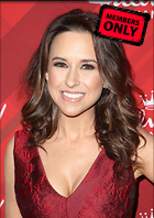 Celebrity Photo: Lacey Chabert 2121x3000   1.6 mb Viewed 1 time @BestEyeCandy.com Added 92 days ago