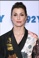 Celebrity Photo: Bridget Moynahan 1577x2310   1,051 kb Viewed 14 times @BestEyeCandy.com Added 31 days ago