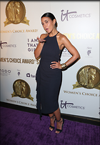 Celebrity Photo: Emmanuelle Chriqui 2481x3600   797 kb Viewed 49 times @BestEyeCandy.com Added 67 days ago