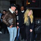 Celebrity Photo: Avril Lavigne 1620x1600   561 kb Viewed 7 times @BestEyeCandy.com Added 25 days ago