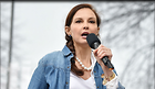 Celebrity Photo: Ashley Judd 940x545   72 kb Viewed 112 times @BestEyeCandy.com Added 375 days ago
