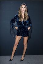 Celebrity Photo: Izabel Goulart 1200x1800   242 kb Viewed 94 times @BestEyeCandy.com Added 70 days ago