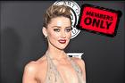 Celebrity Photo: Amber Heard 3000x1994   1.8 mb Viewed 5 times @BestEyeCandy.com Added 12 days ago