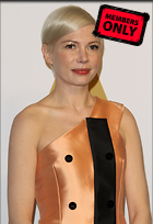 Celebrity Photo: Michelle Williams 2474x3600   1.4 mb Viewed 0 times @BestEyeCandy.com Added 28 days ago