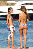 Celebrity Photo: Alessandra Ambrosio 1279x1920   284 kb Viewed 7 times @BestEyeCandy.com Added 17 days ago