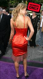 Celebrity Photo: Arielle Kebbel 1650x3000   1.3 mb Viewed 6 times @BestEyeCandy.com Added 14 days ago