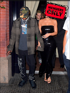 Celebrity Photo: Kylie Jenner 1798x2400   3.5 mb Viewed 0 times @BestEyeCandy.com Added 18 hours ago