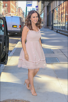 Celebrity Photo: Lacey Chabert 2133x3200   1,047 kb Viewed 131 times @BestEyeCandy.com Added 201 days ago
