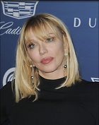 Celebrity Photo: Courtney Love 1200x1514   221 kb Viewed 29 times @BestEyeCandy.com Added 133 days ago