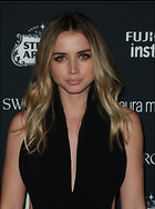 Celebrity Photo: Ana De Armas 2509x3361   1.1 mb Viewed 21 times @BestEyeCandy.com Added 14 days ago