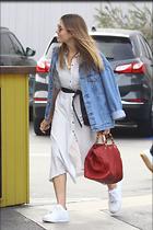 Celebrity Photo: Jessica Biel 1200x1799   244 kb Viewed 13 times @BestEyeCandy.com Added 35 days ago