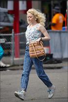 Celebrity Photo: Emma Stone 1200x1799   246 kb Viewed 14 times @BestEyeCandy.com Added 17 days ago