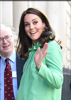 Celebrity Photo: Kate Middleton 1200x1698   184 kb Viewed 13 times @BestEyeCandy.com Added 40 days ago