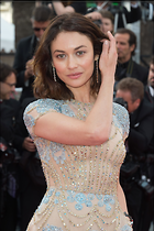 Celebrity Photo: Olga Kurylenko 2662x4000   1,065 kb Viewed 34 times @BestEyeCandy.com Added 43 days ago