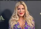 Celebrity Photo: Tori Spelling 1200x843   135 kb Viewed 19 times @BestEyeCandy.com Added 100 days ago