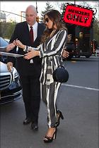 Celebrity Photo: Kate Beckinsale 2133x3200   3.1 mb Viewed 2 times @BestEyeCandy.com Added 19 days ago