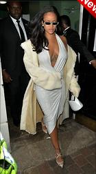 Celebrity Photo: Rihanna 1067x1920   319 kb Viewed 9 times @BestEyeCandy.com Added 4 days ago