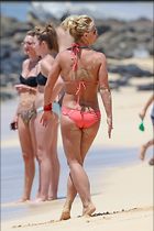 Celebrity Photo: Britney Spears 2237x3355   531 kb Viewed 1.221 times @BestEyeCandy.com Added 659 days ago