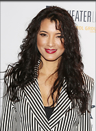 Celebrity Photo: Kelly Hu 1200x1628   305 kb Viewed 120 times @BestEyeCandy.com Added 180 days ago