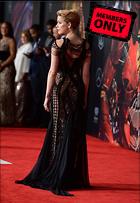 Celebrity Photo: Amber Heard 3000x4341   1.9 mb Viewed 1 time @BestEyeCandy.com Added 17 days ago