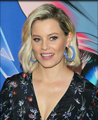Celebrity Photo: Elizabeth Banks 1000x1226   175 kb Viewed 25 times @BestEyeCandy.com Added 30 days ago
