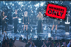 Celebrity Photo: Carrie Underwood 3000x2004   1.7 mb Viewed 3 times @BestEyeCandy.com Added 23 days ago