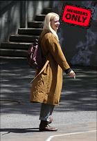 Celebrity Photo: Emma Stone 2772x4032   1.4 mb Viewed 0 times @BestEyeCandy.com Added 37 days ago