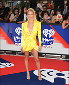 Celebrity Photo: Kristin Cavallari 1200x1483   205 kb Viewed 21 times @BestEyeCandy.com Added 22 days ago