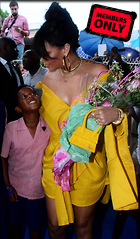 Celebrity Photo: Rihanna 2611x4452   1.4 mb Viewed 0 times @BestEyeCandy.com Added 37 hours ago