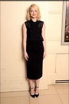 Celebrity Photo: Emma Stone 1200x1798   138 kb Viewed 55 times @BestEyeCandy.com Added 35 days ago