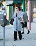 Celebrity Photo: Angelina Jolie 800x1028   153 kb Viewed 13 times @BestEyeCandy.com Added 28 days ago