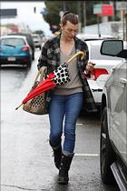 Celebrity Photo: Milla Jovovich 1734x2600   857 kb Viewed 5 times @BestEyeCandy.com Added 24 days ago