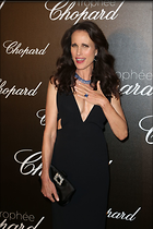 Celebrity Photo: Andie MacDowell 1200x1800   234 kb Viewed 98 times @BestEyeCandy.com Added 203 days ago