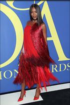 Celebrity Photo: Naomi Campbell 1200x1800   298 kb Viewed 6 times @BestEyeCandy.com Added 18 days ago