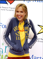 Celebrity Photo: Arielle Kebbel 2212x3000   625 kb Viewed 6 times @BestEyeCandy.com Added 46 days ago