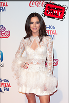 Celebrity Photo: Cheryl Cole 1791x2687   2.9 mb Viewed 4 times @BestEyeCandy.com Added 12 days ago