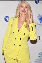 Celebrity Photo: Christie Brinkley 1200x1800   197 kb Viewed 29 times @BestEyeCandy.com Added 68 days ago