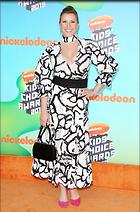 Celebrity Photo: Jodie Sweetin 1585x2400   1.2 mb Viewed 16 times @BestEyeCandy.com Added 66 days ago