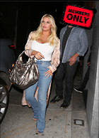 Celebrity Photo: Jessica Simpson 2890x4000   1.3 mb Viewed 2 times @BestEyeCandy.com Added 82 days ago