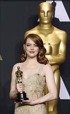Celebrity Photo: Emma Stone 2924x4742   749 kb Viewed 19 times @BestEyeCandy.com Added 173 days ago