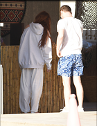 Celebrity Photo: Lindsay Lohan 2427x3150   665 kb Viewed 11 times @BestEyeCandy.com Added 41 days ago