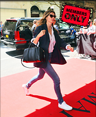Celebrity Photo: Gisele Bundchen 2400x2938   2.4 mb Viewed 1 time @BestEyeCandy.com Added 30 days ago