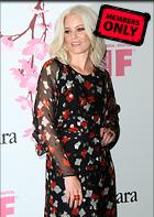 Celebrity Photo: Elizabeth Banks 2560x3600   1.7 mb Viewed 1 time @BestEyeCandy.com Added 53 days ago